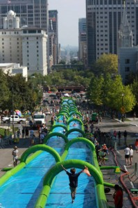 slide-the-city-1