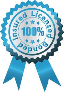 licensed-bonded-insured